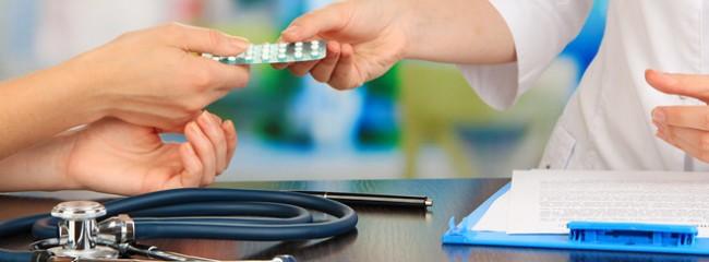doc-pill-660